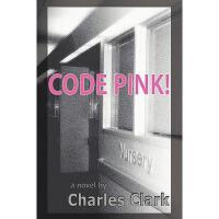 【预订】Code Pink! Y9780595415533