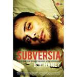 【预订】Subversia