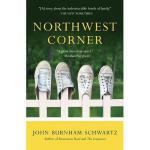 【预订】Northwest Corner