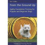 【预订】From the Ground Up: Agility Foundation Training for