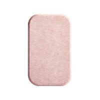 【每满99减15】网易严选 硅藻土皂托