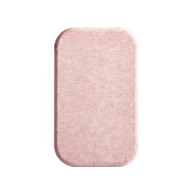 网易严选 硅藻土皂托优质硅藻土,吸水速干护皂防潮