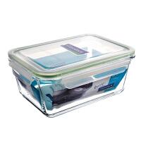 韩国 三光云彩glasslock 饭盒 便当盒 微波加热 食品保鲜盒 RP711