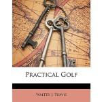 【预订】Practical Golf