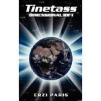 【预订】Tinetass: Dimensional Rift