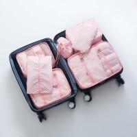 化妆包男旅游洗漱包女便携套装出差旅行用品防水收纳袋整理包