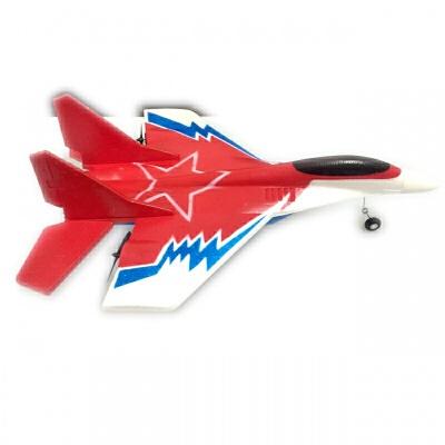 G-29航拍遥控飞机耐摔特技滑翔机玩具