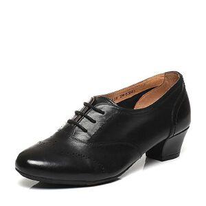 BATA/拔佳春季专柜同款胎牛皮女鞋AN120AM6