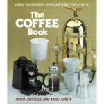 【预订】The Coffee Book