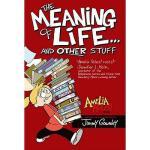 【预订】Amelia Rules!: The Meaning of Life... and Other