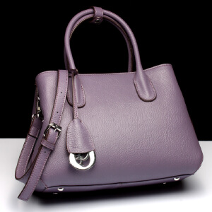 【春夏新品惠】2018新款真皮女包女士品牌牛皮包包单肩包手提包箱包
