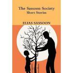 【预订】The Sassoon Society