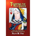 【预订】Trumping the Red Queen