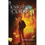 【预订】Knight's Curse