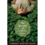 【预订】The Wonder of Charlie Anne Y9780375861048