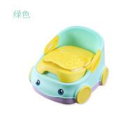 儿童马桶坐便器女宝宝男孩小孩婴儿幼儿尿盆便盆加大号厕所座便器M
