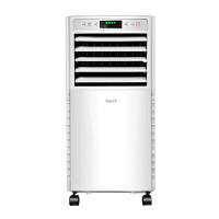 大松 KS-0502Db 空调扇