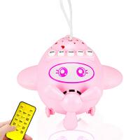 婴儿玩具0-1岁儿童健身架宝宝脚踏钢琴玩具男孩女孩0-个月益智玩具 婴幼新生儿音乐健身器生日礼物