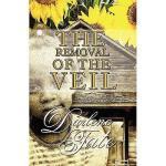 【预订】The Removal of the Veil