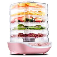 干果机家用食品烘干机水果蔬菜肉类食物脱水风干机小型