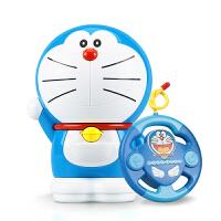 宝宝故事机宝宝可充电机器猫早教机MP3新生儿益智玩具