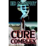 【预订】Cure Complex