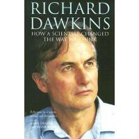 【预订】Richard Dawkins: How a Scientist Changed the Way We