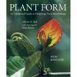 【预订】Plant Form: An Illustrated Guide to Flowering Plant