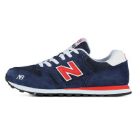 NB373新百���r尚有限公司授权男鞋运动鞋跑步鞋休闲鞋旅游鞋女鞋