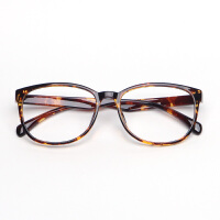 正品防辐射眼镜女时尚大框抗疲劳防蓝光电脑护目 平光镜平镜男
