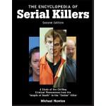 【预订】The Encyclopedia of Serial Killers