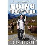 【预订】Going Hollywood
