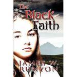 【预订】The Black Faith