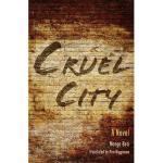 【预订】Cruel City