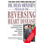 DR.DEAN ORNISH'S PROGRAM FOR(ISBN=9780345373533) 英文原版
