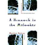 【预订】Hummock in the Malookas: Poems