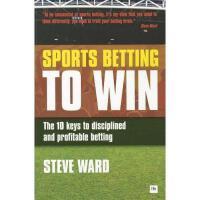 【预订】Sports Betting to Win