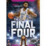 【预订】The Final Four