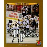 【预订】The Pittsburgh Penguins Y9781599533407