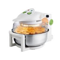 空气炸锅家用电炸锅炸锅油炸锅薯条机