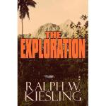 【预订】The Exploration