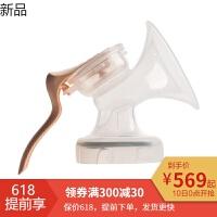 手动式吸奶器吸乳舒适无痛吸力大孕产妇拔奶