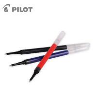 百乐/PILOT Juice UP新款果汁笔芯LP3RF-12S4 0.4mm