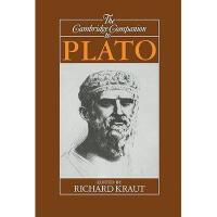 【预订】The Cambridge Companion to Plato