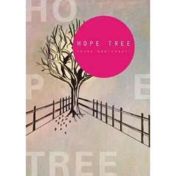 【预订】Hope Tree 美国库房发货,通常付款后3-5周到货!