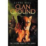 【预订】Clan Ground