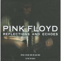 【预订】Pink Floyd: Reflections and Echoes