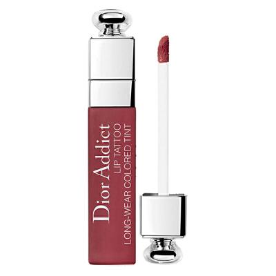 迪奥(Dior)瘾诱超模唇蜜 771号色 迪奥保湿唇蜜