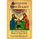【预订】Satanism and Witchcraft: A Study in Medieval