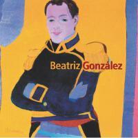 【预订】Beatriz Gonzalez